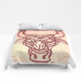 Impetuoso Comforters
