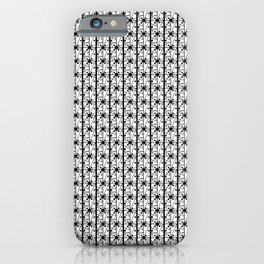 Put a Pin in it #society6 #pattern iPhone Case