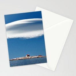Marinero Stationery Cards