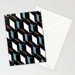 Moskwa Stationery Cards