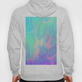 Rainbow Sea Hoody