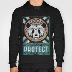 Protect Hoody