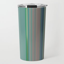 serape-light Travel Mug