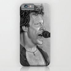 Jon Bon Jovi      iPhone 6s Slim Case
