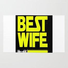 best wifi Rug