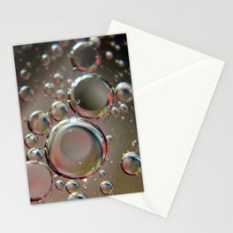 MOW6 Stationery Cards