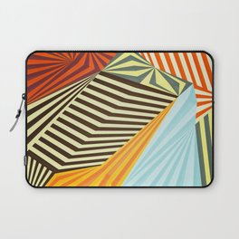 Yaipei Laptop Sleeve