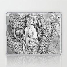 Driade 4 Laptop & iPad Skin