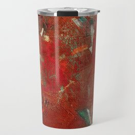 Dies Irae Travel Mug