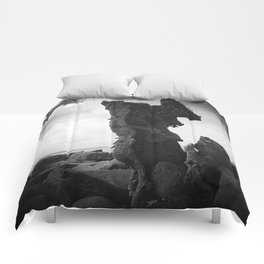 Strong Comforters