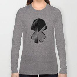 Munny Graphico Long Sleeve T-shirt