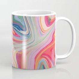 Sunday Booze Coffee Mug
