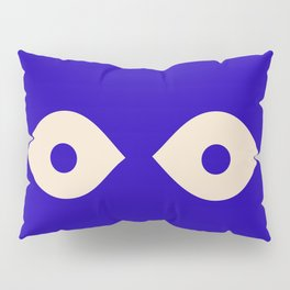 Amour Pillow Sham