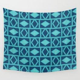 Bill Wall Tapestry