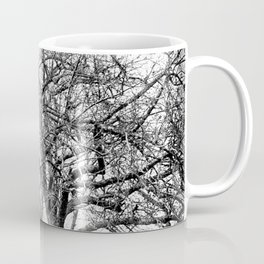 Agriculture Bulletin 1888 Coffee Mug