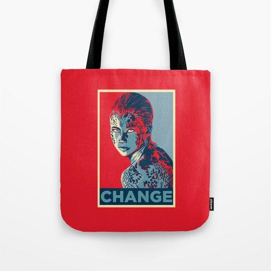 Mystique 2016 Tote Bag