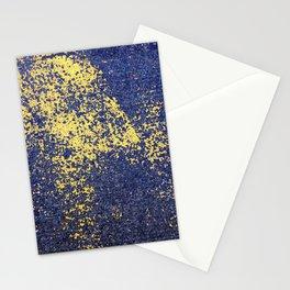 PAVED Stationery Cards