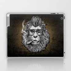 Winya No. 47 Laptop & iPad Skin