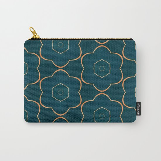 Aphrodite #society6 #decor #buyart Carry-All Pouch