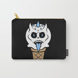 HellCone! Carry-All Pouch