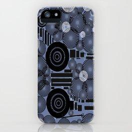 horsey iPhone Case