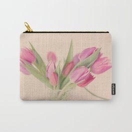 Cheer Your World  Carry-All Pouch