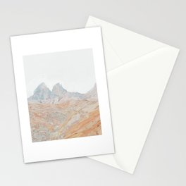 domini Stationery Cards