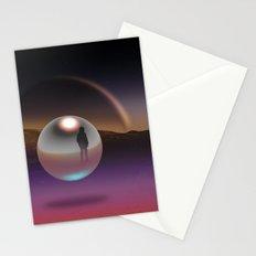 Mindscape Luminate Stationery Cards