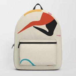 Run Backpack