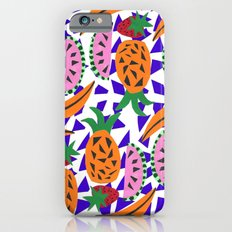 Fruit Party IV Slim Case iPhone 6s