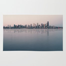 Seattle Rug