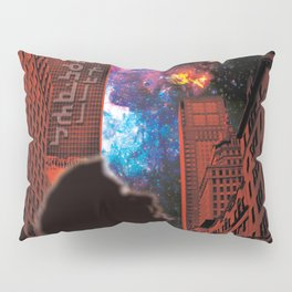 Wonder Full Pillow Sham