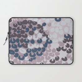 Anna Maria VII Laptop Sleeve