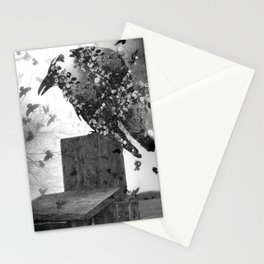 Forevermore Stationery Cards