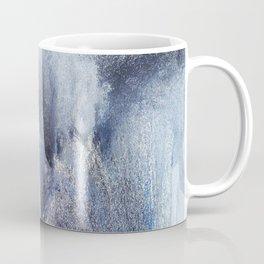 Abstract 48 Coffee Mug
