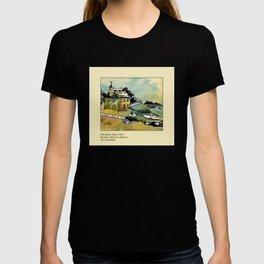 Stone Store, Kerikeri T-shirt