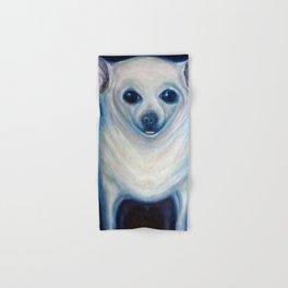 Rico Suave Hand & Bath Towel