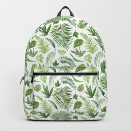 Verdant Backpack