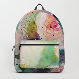 Rosen Backpack