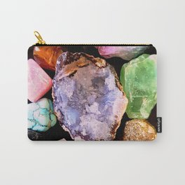 You Rock! Carry-All Pouch