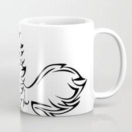 No bonds Coffee Mug