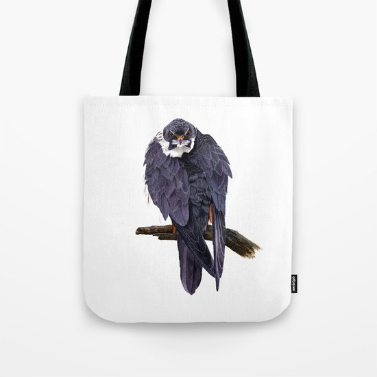 Hobby Tote Bag