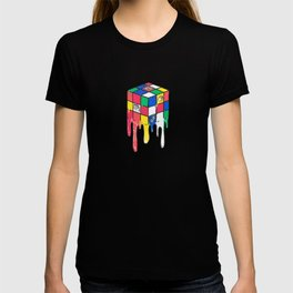 Spies T-shirt