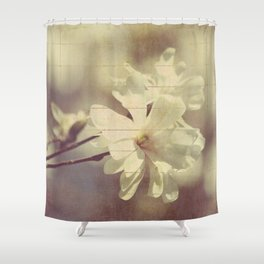 365 Days Vol 25 Shower Curtain