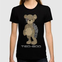 TED-800 T-shirt