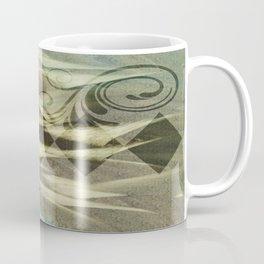 Igigi Coffee Mug