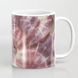 Tie Dye 7 Coffee Mug