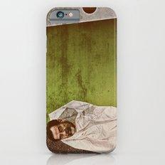 Sad Sack iPhone 6s Slim Case