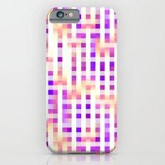 Sunrise Summer iPhone 6s Slim Case