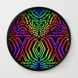 Colorandblack series 703 Wall Clock